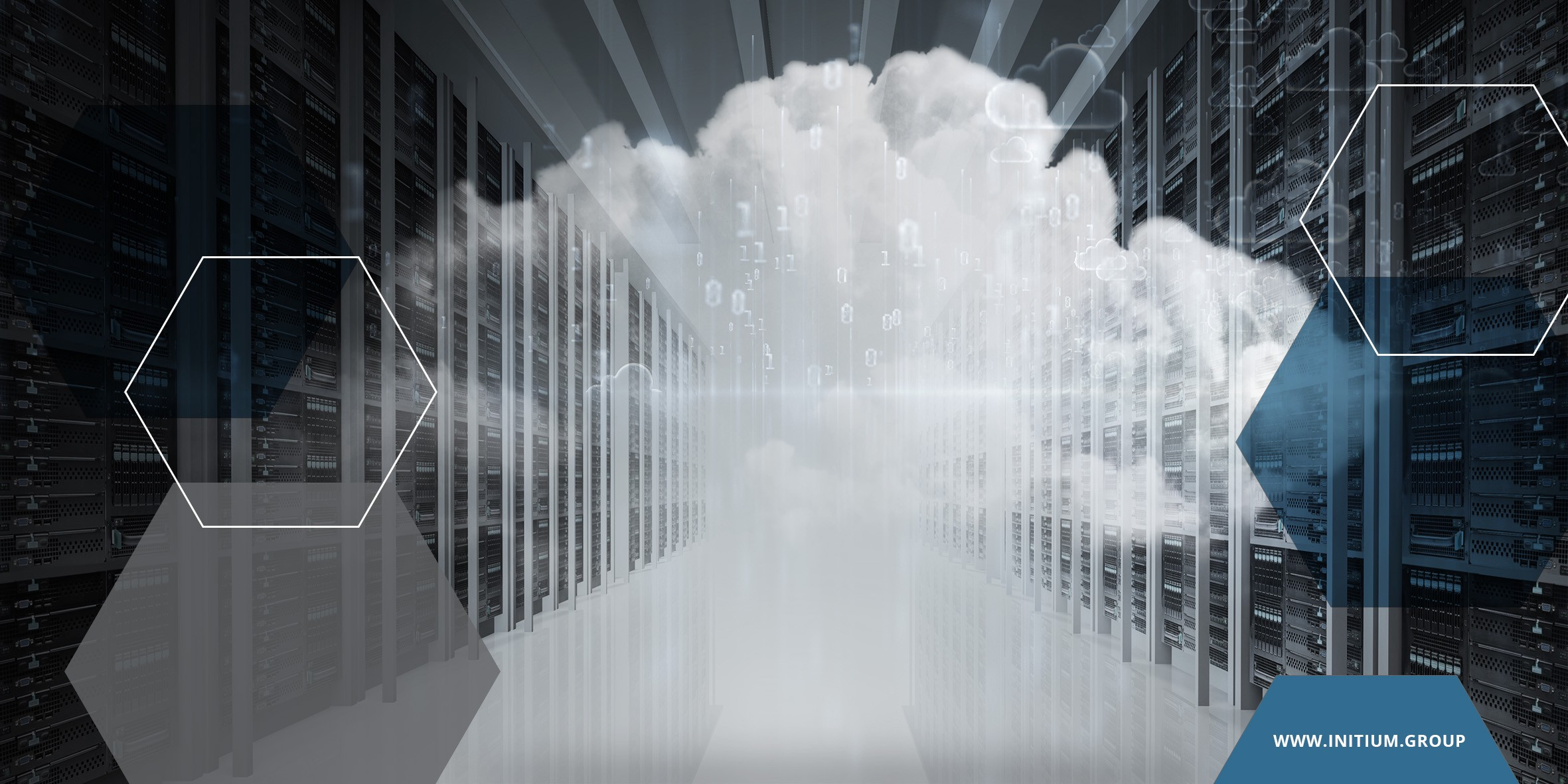 Regtech — Why Financial Compliance is Moving to the Cloud